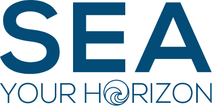 Sea Your Horizon